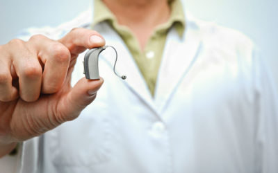 Do I Really Need Medical Clearance to Wear a Hearing Aid?