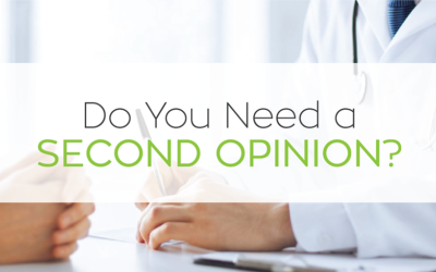 Why Should I Get a Second Opinion From Hearing Aid Advisor?