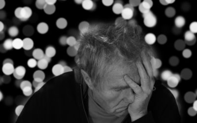 Can Hearing Loss Cause Dementia and Cognitive Decline?