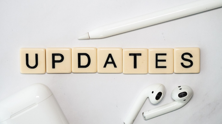 Update on OTC Hearing Aids as of April 27, 2020